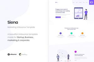 siena-marketing-unbounce-landing-page-template