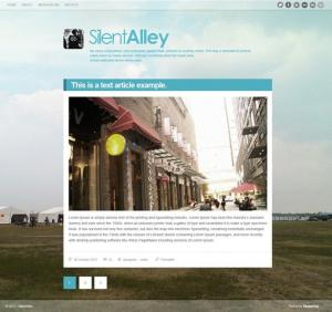 silent-alley-responsive-multi-color-tumblr-theme-33