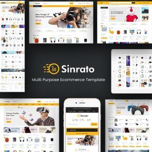 sinrato-mega-shop-opencart-theme-12