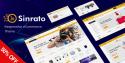 sinrato-mega-shop-responsive-magento-theme-proshare