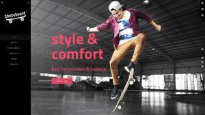 skate-board-fullscreen-sports-shopify-theme-14