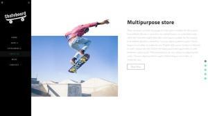 skate-board-fullscreen-sports-shopify-theme-23