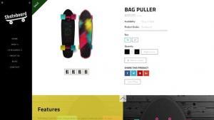 skate-board-fullscreen-sports-shopify-theme-32