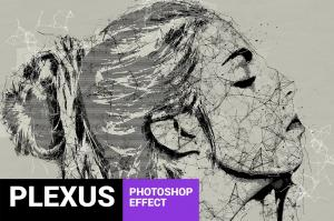 skeletum-plexus-art-photoshop-action2