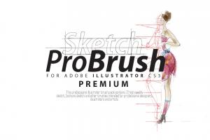 sketch-probrush-2