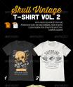 skull-vintage-tshirt-vol-2-4