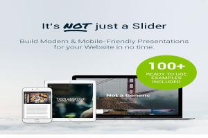 slider-revolution-responsive-jquery-plugin-1