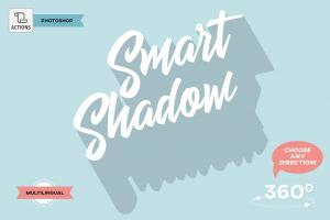 smart-shadow-photoshop-action-2
