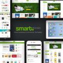 smartbook-book-store-prestashop-theme-12