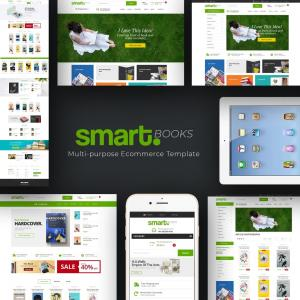 smartbook-opencart-theme-22
