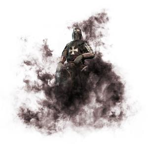 smoke-animation-photoshop-action-13