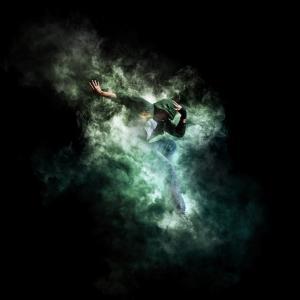 smoke-animation-photoshop-action-32