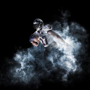 smoke-animation-photoshop-action-44
