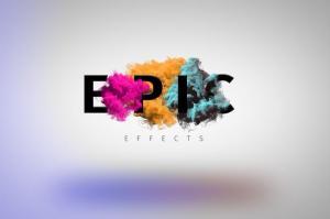 smoke-effect-33