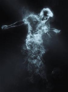 smoke_photoshop_action-13