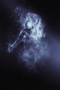 smoke_photoshop_action-22
