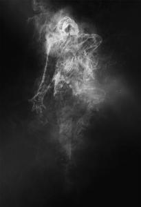 smoke_photoshop_action-44