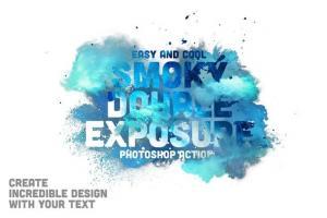 smoky-double-exposure-14