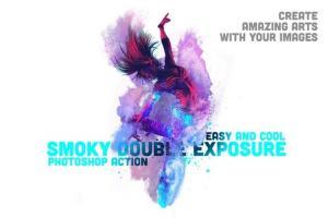 smoky-double-exposure-32