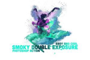 smoky-double-exposure-43