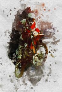 smudge-art-photoshop-action-53