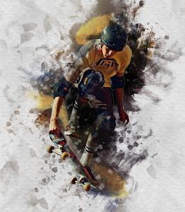 smudge-art-photoshop-action-62
