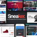 sneaker-shoes-responsive-prestashop-theme-12