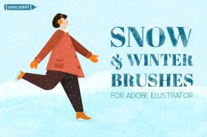 snow-and-winter-brushes-for-adobe-illustrator-1