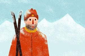 snow-and-winter-brushes-for-adobe-illustrator-22