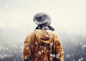 snow-animation-photoshop-action-42