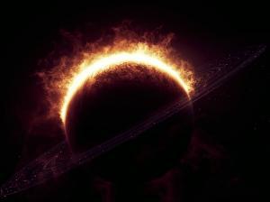 solar-animation-photoshop-action-53