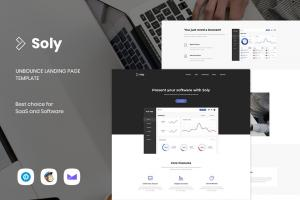 soly-saas-software-unbounce-landing-page