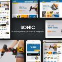 sonic-responsive-prestashop-theme-12