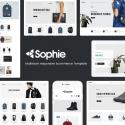 sophie-responsive-prestashop-theme-22