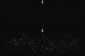 space-brushes-23