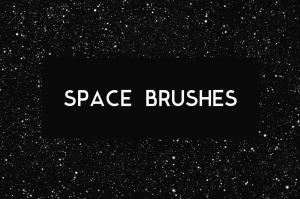 space-brushes-3