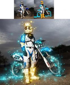 sparkle_photoshop_action-12