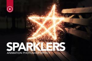 sparklers-animation-photoshop-action-3