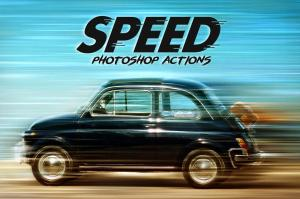 speed-photoshop-actions-4