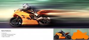 speed-photoshop-actions-52