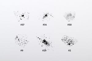 splatter-collection-14
