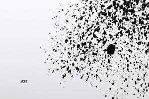 splatter-collection-23