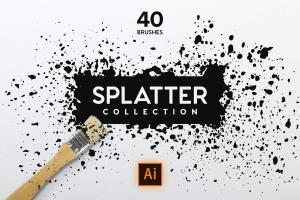 splatter-collection-3
