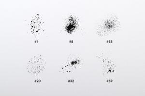 splatter-collection-42