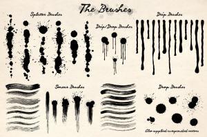splatter-smear-brushes-33