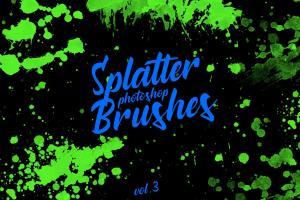 splatter-stamp-photoshop-brushes-vol-3-1