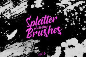 splatter-stamp-photoshop-brushes-vol-6-3