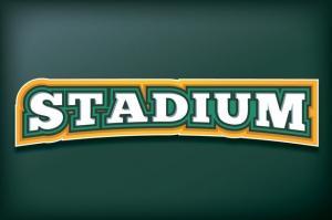 sport-logo-styles-33