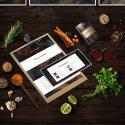 steak-in-restaurant-cafe-html5-template--websites-proshare33