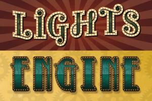 steam-punk-text-styles-brushes-and-backgrounds-23